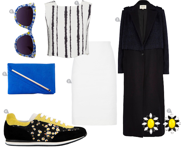 sneakers-are-couture-now-karl-lagerfeld-said-so_600c490