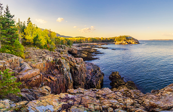 Things To Do On The East Coast The Best In All 13 States