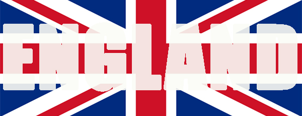 flag-UK_600c230