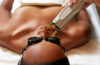 Our guide to laser hair removal basics