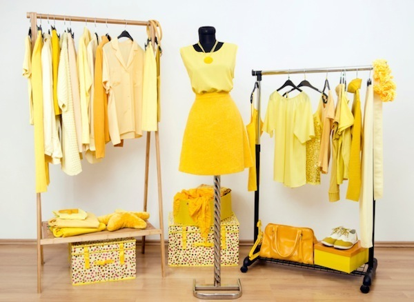 which-colors-look-best-on-you_yellow_600c438