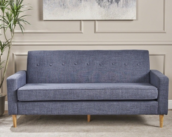 Presidents Day Sofa Sale Overstock