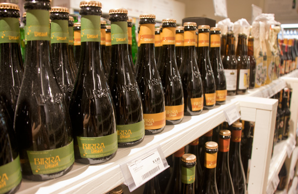 Seven-Things-at-Eataly-We-Want-to-See-Make-the-Move-from-New-York-to-Chicago_drinks_600c390
