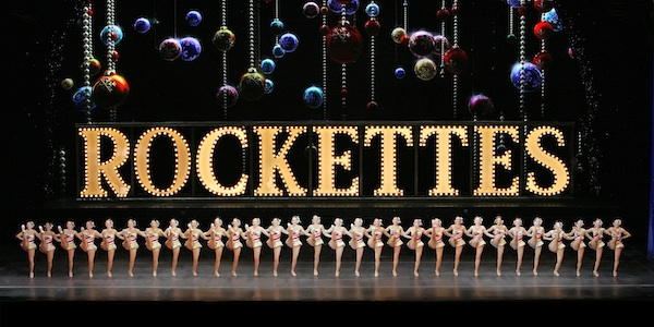 rockettes-workout-tips-from-a-radio-city-dancer-kickline_600c300
