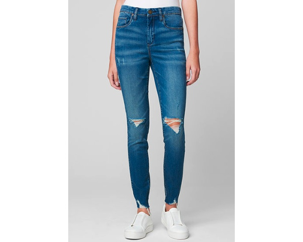 College jeans