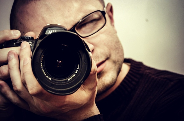 Learn new online skills with Groupon online courses like photography