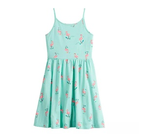 Back to School Clothes Girls Kohl's