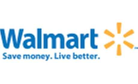 40 Off Walmart Coupons Black Friday Promo Codes November 2020