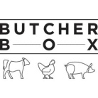 ButcherBox meat home delivery