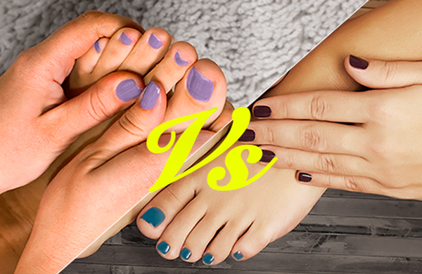 8dbc8d8d9afd Should Your Manicure and Pedicure Match