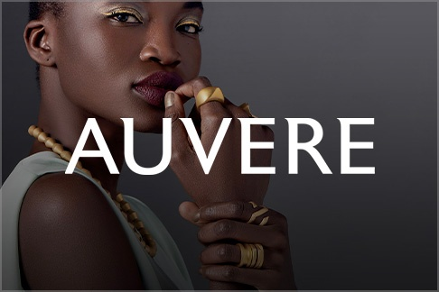 Auvere Black-Owned business