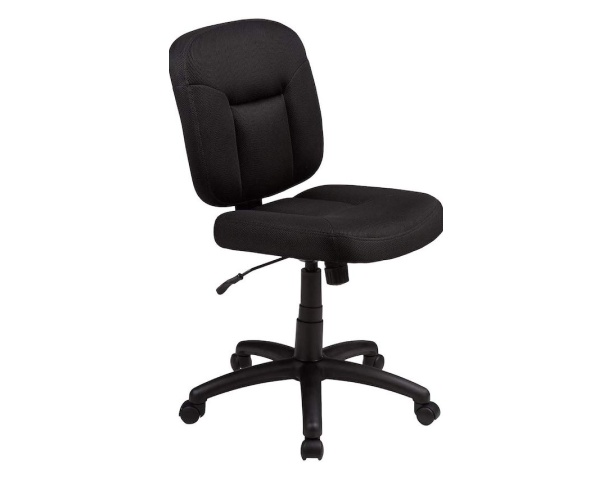 Amazon Low Back Office Chair