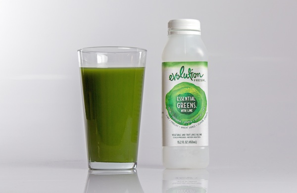 Does Green Juice Really Taste Good?