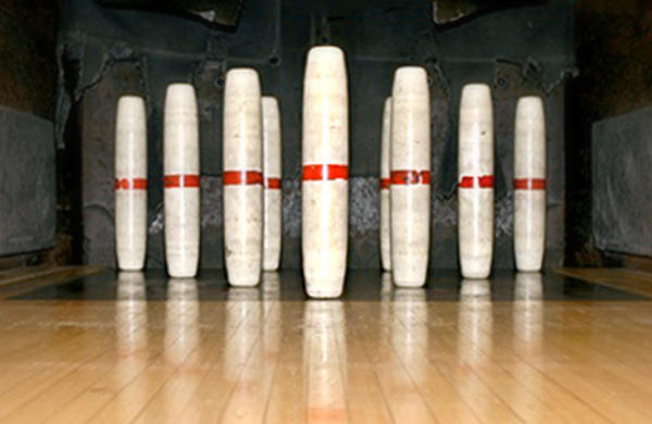 Did You Know There Are 5 Types Of Bowling