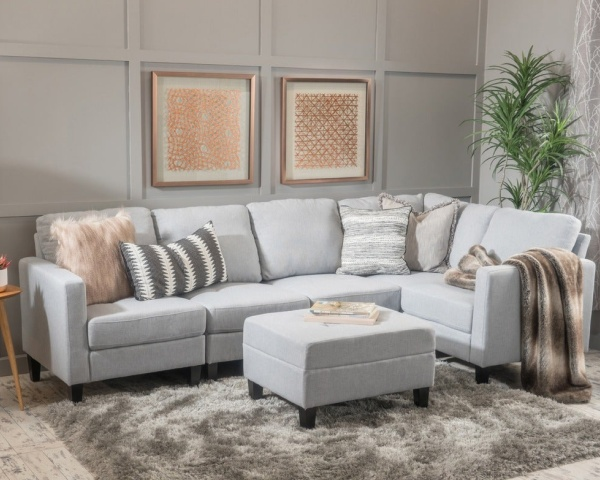 Presidents Day Couch Sale Overstock