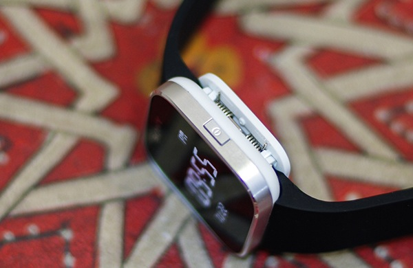 techie-gift-guide_smartwatch_600c390