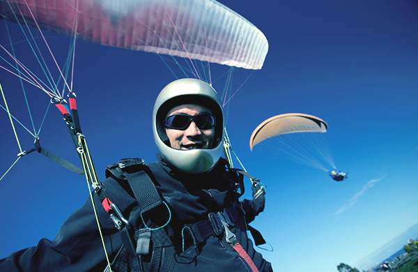 Fathers Day Adventure SKYDIVE jpg