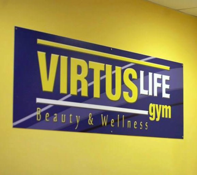 Virtus Gym
