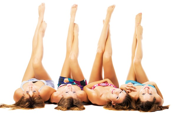 Moda donna estate 2014: le 10 tendenze che accontentano tutte