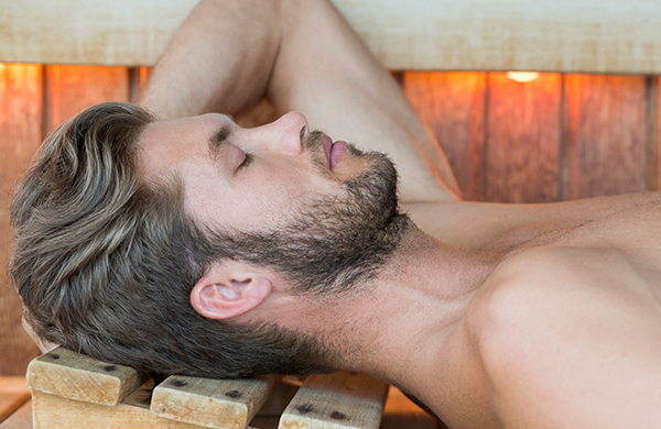 man-lying-down-in-sauna