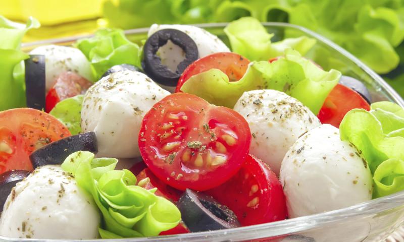 Cinque posti dove mangiare economico a Catania