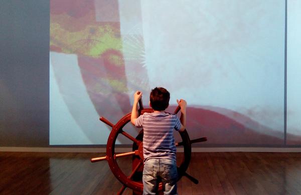 10 cosas que hacer en Sevilla con niños en verano
