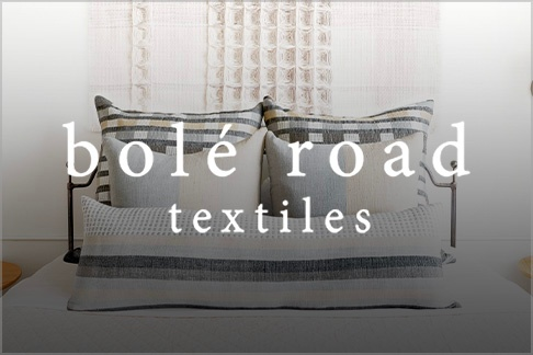 Bole Road Textiles Black-Owned Business