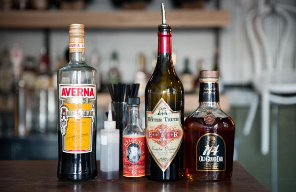behind-the-bar-at-longman-eagle_bottles_600c390