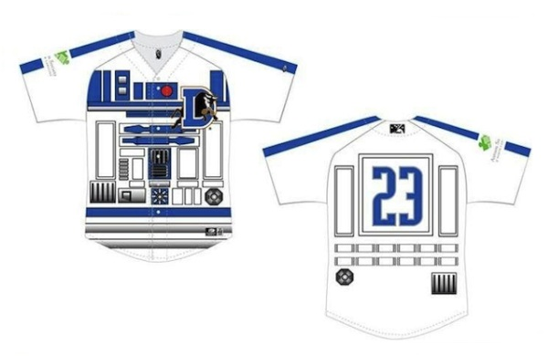 These-10-Crazy-Minor-League-Baseball-Promotions-Are-Real-We-Promise-R2D2_600c390