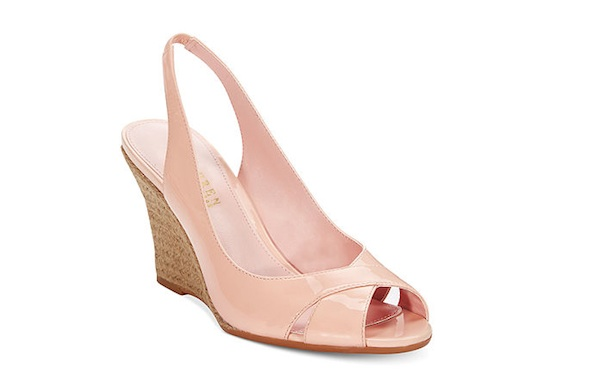 the-summer-shoes-you-could-be-wearing-instead_wedge_600c390