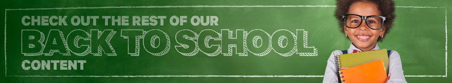 Groupon Coupons Back to School Sales