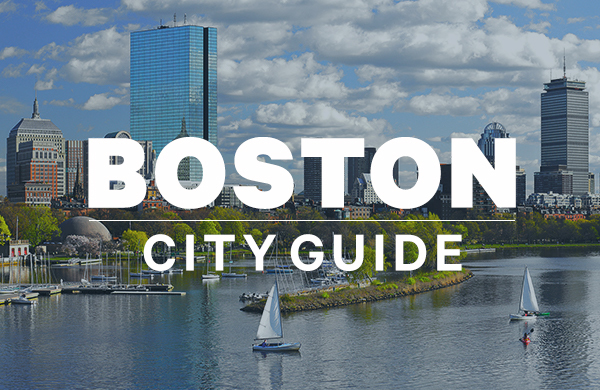 Guidelines | Boston Complete Streets