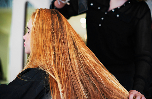 Japanese Hair Straightening Questions Answered