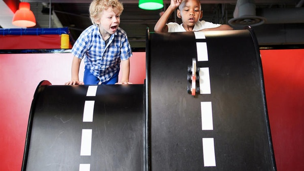 best chicago birthday party ideas for kids from time out
