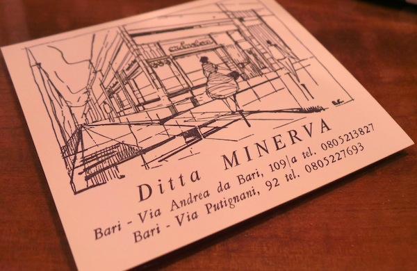 Intimo e corsetteria su misura da Minerva Corsetteria, tra vintage e nuovo