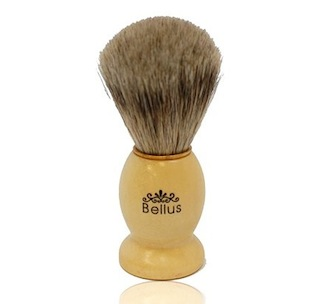 deal widget shavingbrush 329c305
