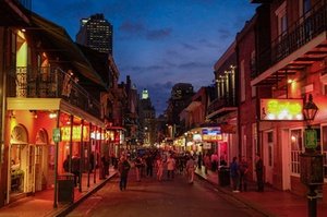 Bourbon Street See It Or Skip It People