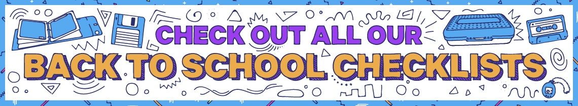 Back to School savings & deals, Groupon Coupons