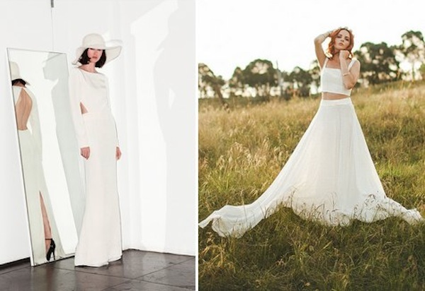 not-all-brides-want-to-wear-princess-dresses_modern_600c412