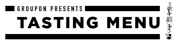 tasting-menu_header_600c150