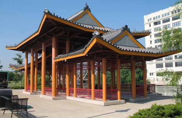 ranking-chicagos-best-neighborhood-parks_tomping_600c390