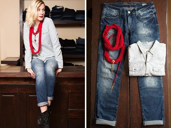 all-denim-outfits_jenni_600c450