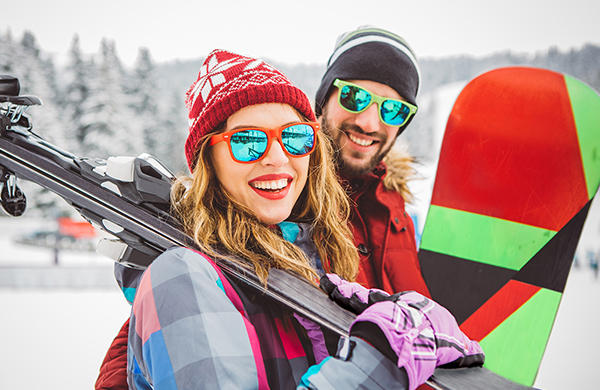Best winter vacations on a budget for Best couples vacations on a budget