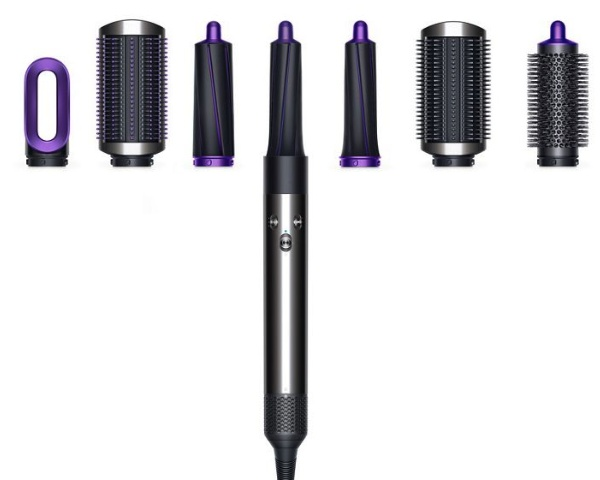 Groupon gift guide, Dyson Airwrap Styler