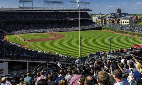 Things-to-Do-in-Chicago-Saturday-September-13-to-Friday-September-19-cubs_600c360