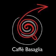 Logo Basaglia Torino