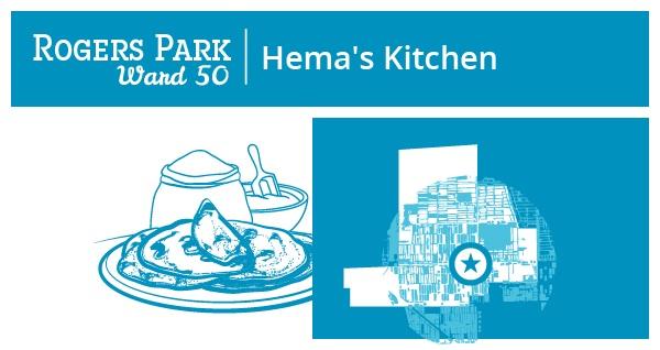 hemas-ward-50_600c318