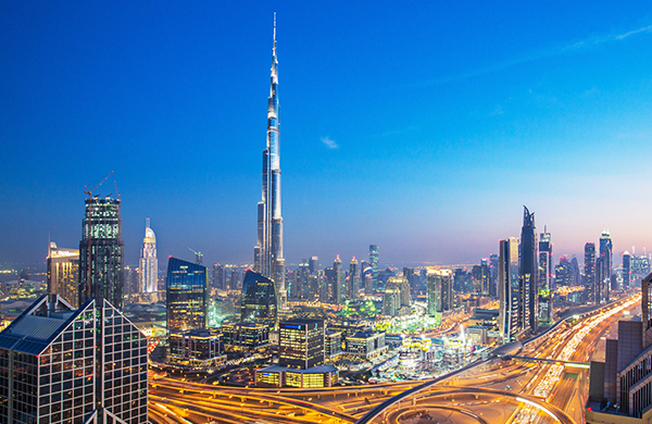 Top Things To Do In Dubai On A Budget