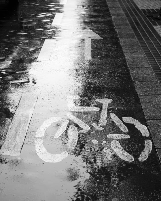 bike_torino.jpg