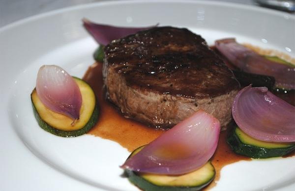 10 ristoranti di Firenze dove trascorrere una serata invernale